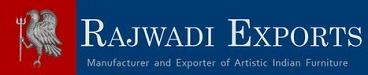 Rajwadi Exports